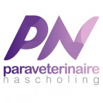 Gebitsreiniging door de paraveterinair