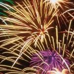 Tips voor bij vuurwerkangst