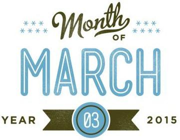 maart15