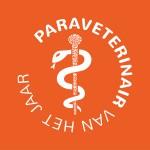 ParaveterinairvanhetJaar2013