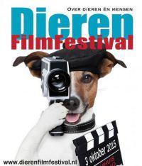 dierenfilmfestival2015cropped