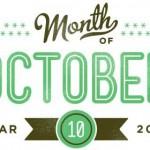 Nascholingen voor paraveterinairen in oktober