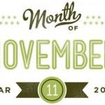 Nascholingen voor paraveterinairen in november