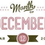 Nascholingen voor paraveterinairen in december