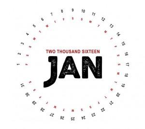 01-januari16