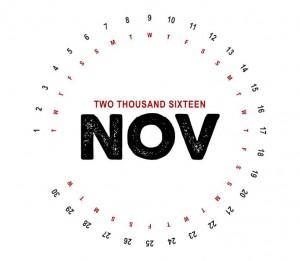 11-november16