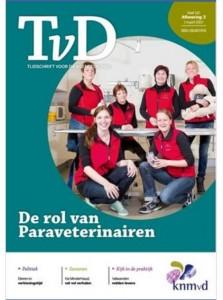 cover paravet